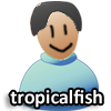 Configuring Ports and Connecting FSX for Multiplayer on FSHOST servers - last post by tropicalfish