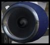 Default FSX Traffic Aircraft - last post by MrSteve