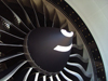 Direct link to A380 feed - last post by TND4NOS