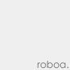 Squawkbox SMS Creator - last post by roboa
