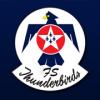 Flight Simulator Thunderbirds - last post by Evans