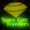 Full inertia space simulator, Space Gem Travellers - last post by SGT_videogame