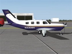 2272fs2004_piper_mirage.jpg