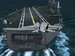 1fd3_landing.jpg