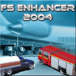 1fs_enhancer.jpg