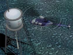 FS Enhancer 2004 - Flight Simulator Reviews