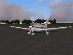 3469piper_warrior1.jpg