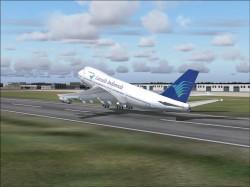 530rfp-747-200-2.jpg
