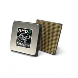 2092p_cpu-amd-athlon64fx.jpg